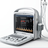 PL-5018 Portable Digital Ultrasound Scanner